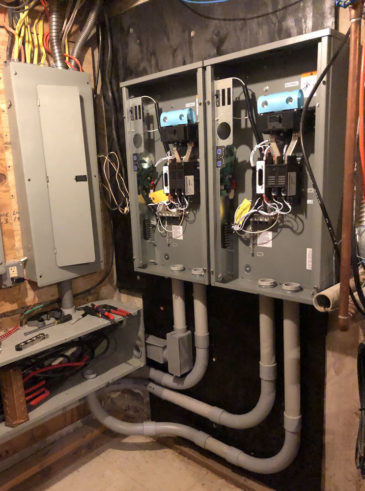 DK-electrical-solutions-electrical-panel-5300