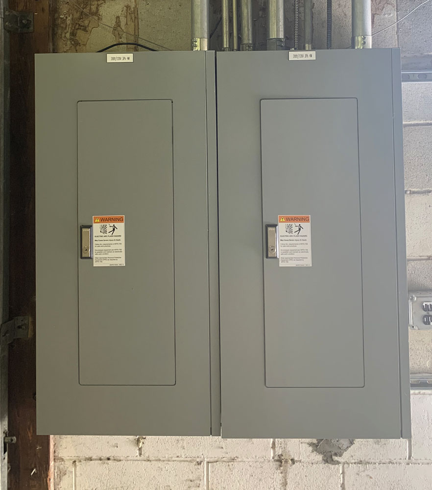 DK-electrical-solutions-electrical-panel-6013