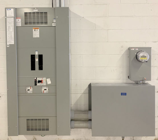 DK-electrical-solutions-electrical-panel-6014