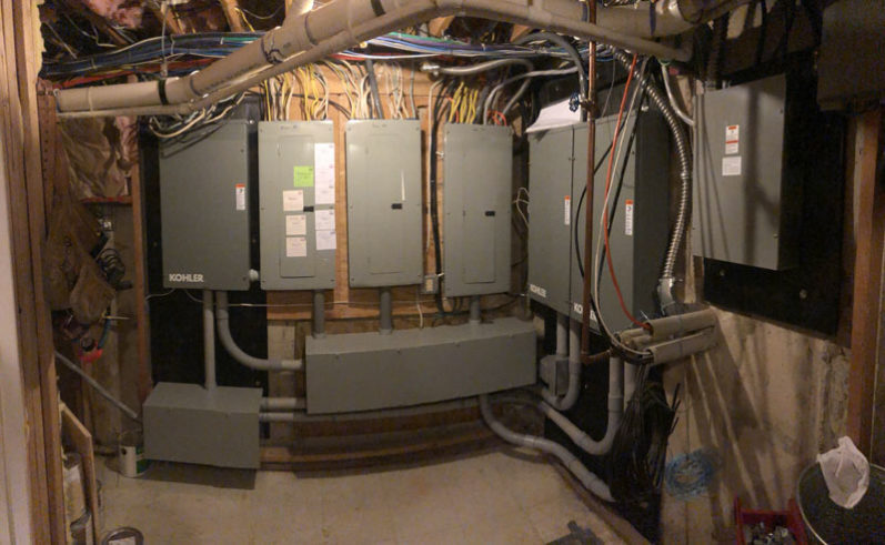 DK-electrical-solutions-electrical-panel-6374