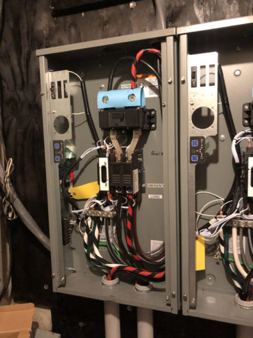 DK-electrical-solutions-electrical-panel-6379