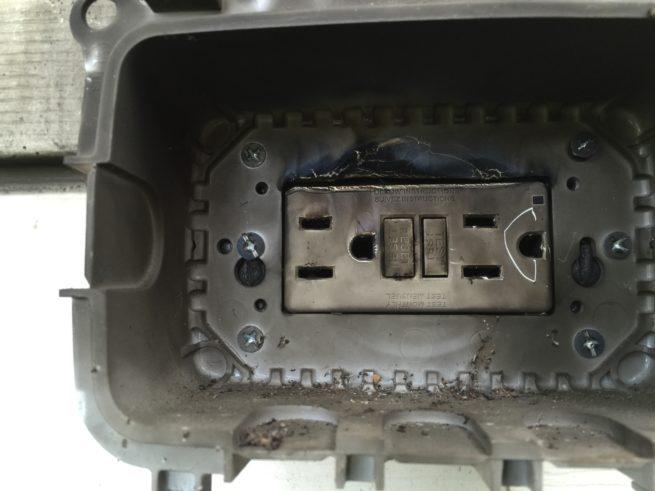DK-electrical-solutions-electrical-repair-0180