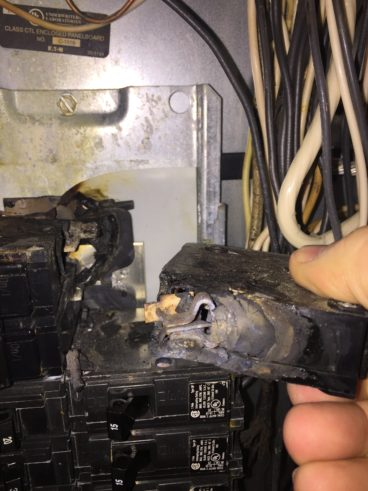 DK-electrical-solutions-electrical-repair-0633