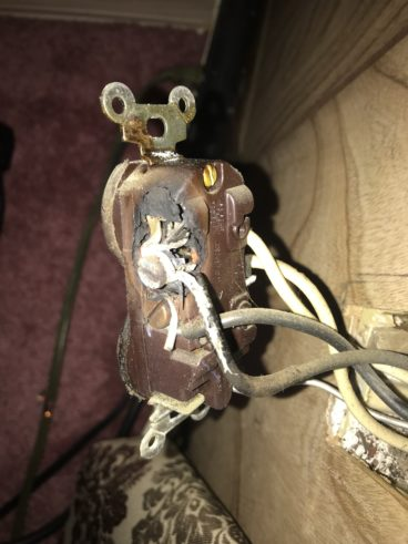 DK-electrical-solutions-electrical-repair-1255