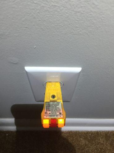 DK-electrical-solutions-electrical-repair-2185