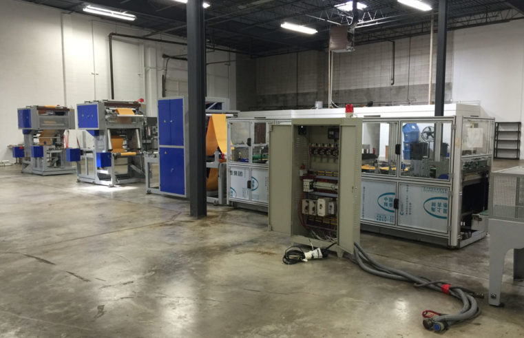 DK-electrical-solutions-industrial-0191