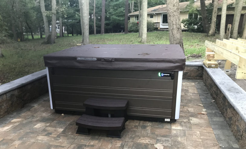 DK-electrical-solutions-pool-spa-2607
