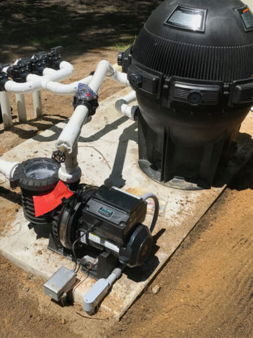 DK-electrical-solutions-pool-spa-4010
