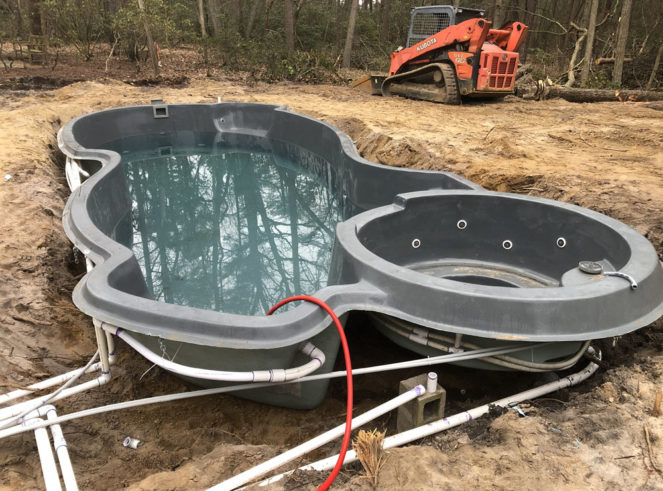 DK-electrical-solutions-pool-spa-6337