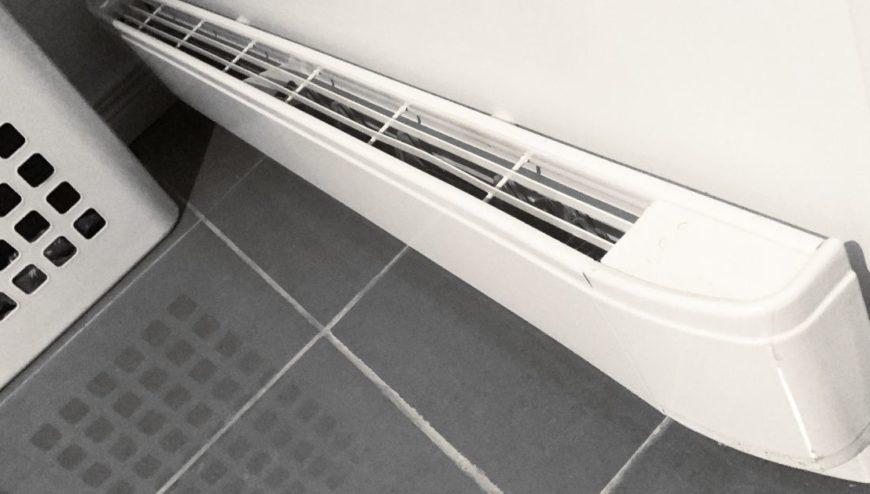 baseboard-heater-installation-New-Jersey