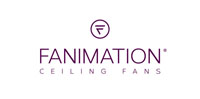 Fanimation logo - DK Electrical Solutions Inc.