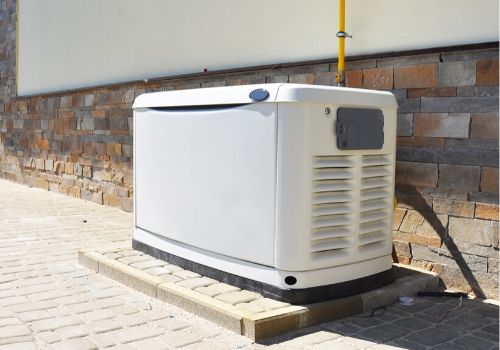 home-generator-installation-repair