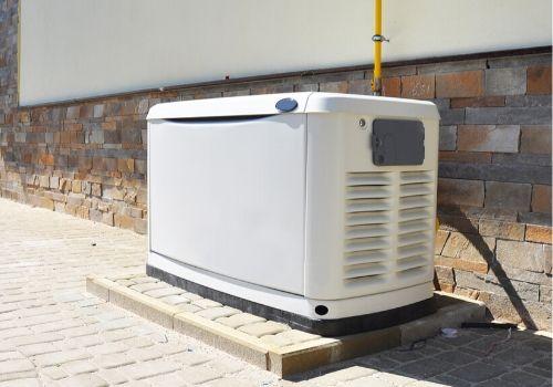 home-generator-installation-repair
