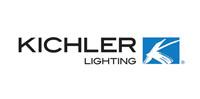 Kitchler logo - DK Electrical Solutions Inc.