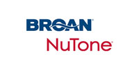 Broan Nutone logo - DK Electrical Solutions Inc.